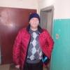 АНТОН, 42, г.Иваново