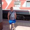 Денис, 41, г.Москва