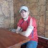 Stanislav, 36, Pavlovsky Posad