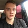Саша, 22, г.Гатчина