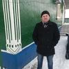 donyx, 28, г.Дрокия