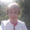 Наталья, 63, г.Кемь