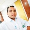 Sanjay Kumar, 34, г.Газиабад