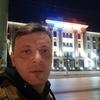 Юрий, 38, г.Сороки
