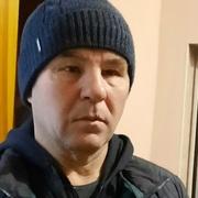 Флюр 49 лет (Скорпион) Туймазы