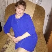 Татьяна 40 Пугачев