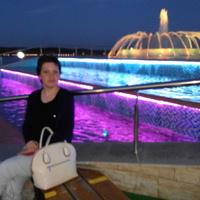 Яна, 43 года, Близнецы, Пенза