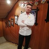 Вячеслав, 39 лет, Весы, Томск