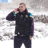 Александр, 28 лет, Близнецы, Симферополь