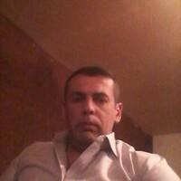 Fariz, 42 года, Дева, Баку