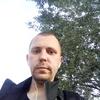 Олег, 33, г.Тула