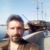Константин, 44, г.Санкт-Петербург