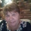 Наталья, 50, г.Уфа