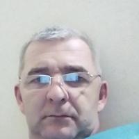 Александр, 43 года, Лев, Брянск