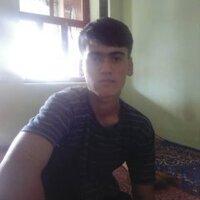 Али, 26 лет, Дева, Душанбе
