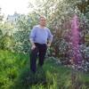 Андрей, 50, г.Бабаево