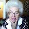 Ольга, 67, г.Житомир