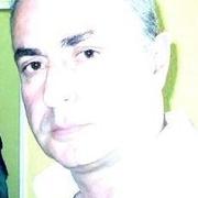 dudu 55 лет (Овен) хочет познакомиться в Новгородке