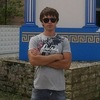 Михаил, 21, г.Зугрэс
