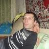 Анатолий, 34, г.Асбест