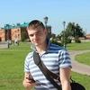 Сергей, 22, г.Раменское