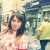 Лилия, 20, Лохвиця