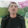 alik, 54, г.Коломна