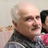 Юрий, 70, г.Екатеринбург
