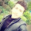 Emil, 18, г.Баку