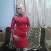 Наталья, 38, г.Копейск