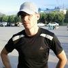 Алексей, 30, г.Златоуст