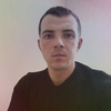 Александр Апаков, 25, г.Волжск