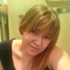 Елена, 28, г.Еманжелинск