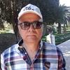 Ильяс, 56, г.Алматы (Алма-Ата)