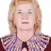 Таня, 61, г.Старый Оскол