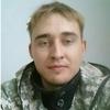 Александр, 25, г.Архангельское