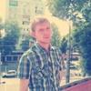 Александр Алексеев, 29, г.Ташкент