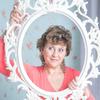 Ирина, 54, г.Варшава