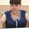 Юлия, 27, г.Донецк