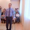 Георгий, 28, г.Капустин Яр