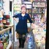 Галина, 54, г.Магнитогорск