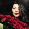 Kristina, 31, г.Таганрог