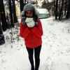 Кристина Солтан, 22, г.Минск