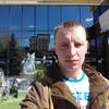 Сергій, 26, г.Рожище