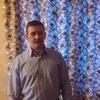 Alex, 51, г.Магадан