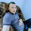 адхам, 27, г.Ташкент