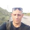 Виктор, 35, г.Симферополь
