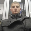 Denis Aleksandrovich, 24, г.Улан-Удэ