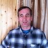Раиль, 46, г.Стерлибашево
