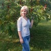 Елена, 32, г.Витебск